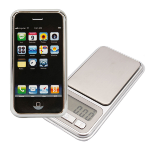 Digital-Jewelry-Scale-ipone