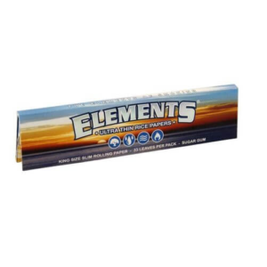 ELEMENTS-Thin-Rice-King-Size-Slim-Rolling-Papers3