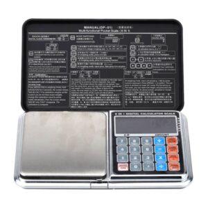 1kg01g-Multifunctional-Mini-Digital-Pocket-Scale-Portable-Calculator-Weighing-Tool-Black_800x800