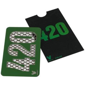 420kredittkort_grinder